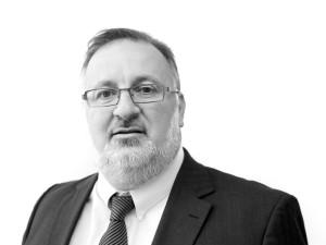 Victor Hamit Lawyer